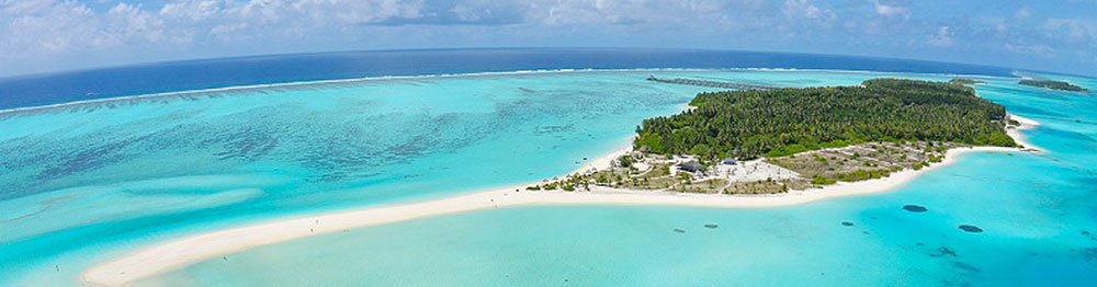 Sun Island Resort Maldive . Skorpion Travel Tour Operator